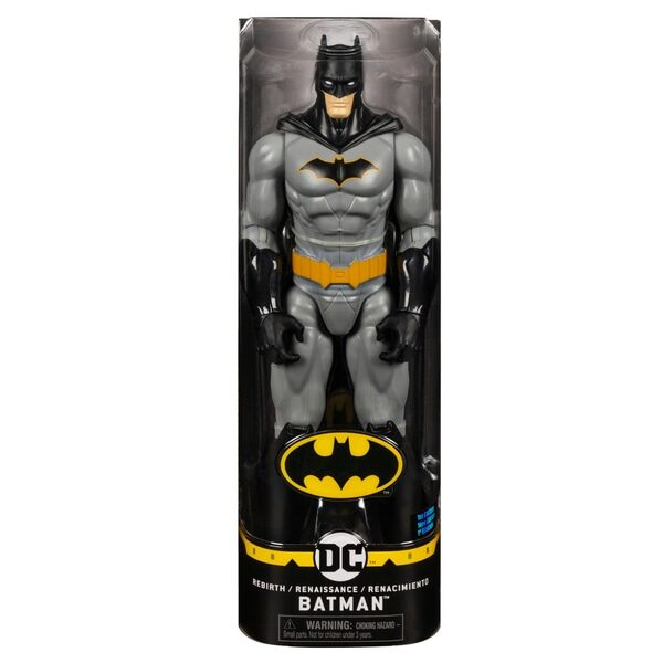 Batman Actionfiguren 30 cm