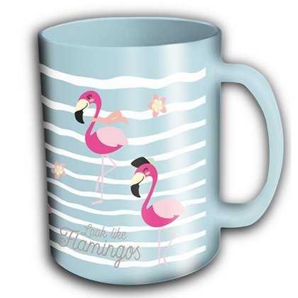 Flamingo Tazza 350ml