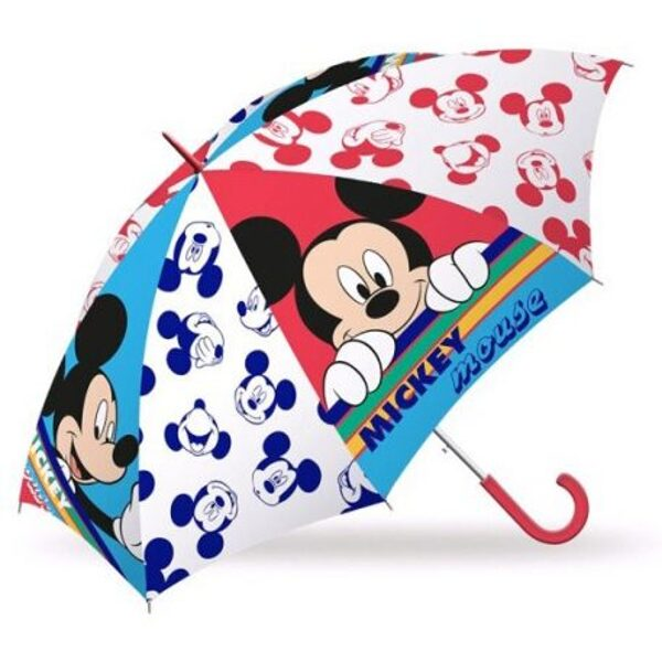Disney Mickey Kind ombrello Ø65 cm