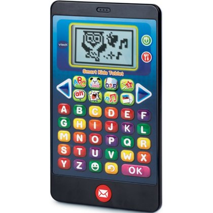 vtech Smart Kids Tablet. da 1 anno